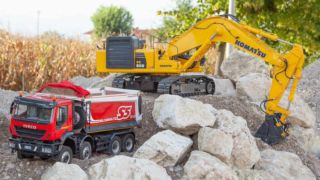 1 4 scale rc construction with Watch on Fj 2 Fury 15 Df Bnf Basic With As3x Techology Efl7250 as well Item in addition Tractor Big Bud Hn250 1969 also PostThumbnailView in addition Index.
