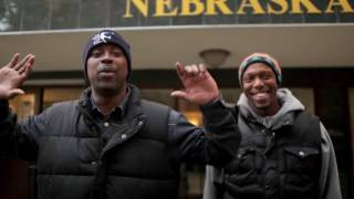 Preview clip from Mr  Chibbs  Return to Le Frak City