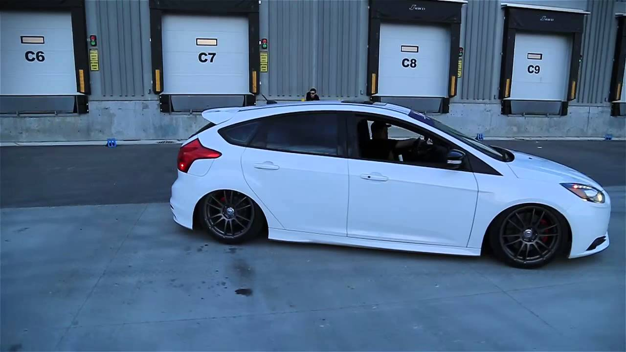brayden 39 s bagged focus st featuring agency power and gram. Black Bedroom Furniture Sets. Home Design Ideas
