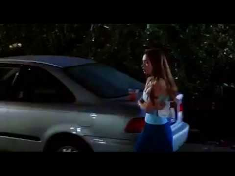 blink 182 - Dammit (CAN'T HARDLY WAIT Movie 1998)