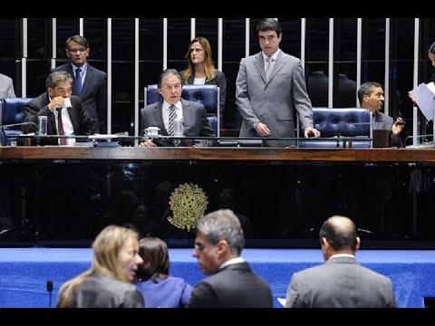 Aprovada a recondução de Daldice Maria Almeida para o Conselho Nacional de Justiça (CNJ)