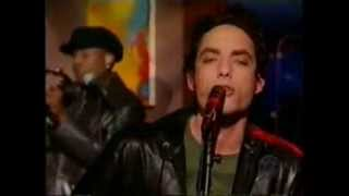 Watch Wallflowers Everybody Out Of The Water video