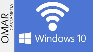 ARREGLAR INTERNET LENTO EN WINDOWS 10