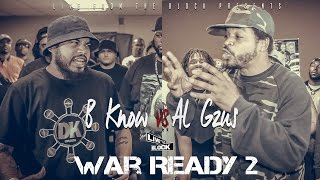 lftb boot camp war ready 2 al gzus vs b know