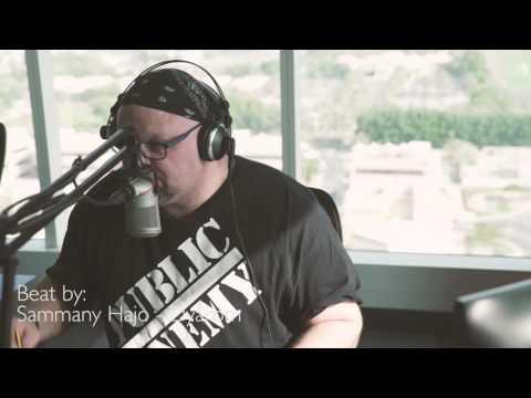 تحية للسودان | Sammany Beat on Laish Hip-Hop