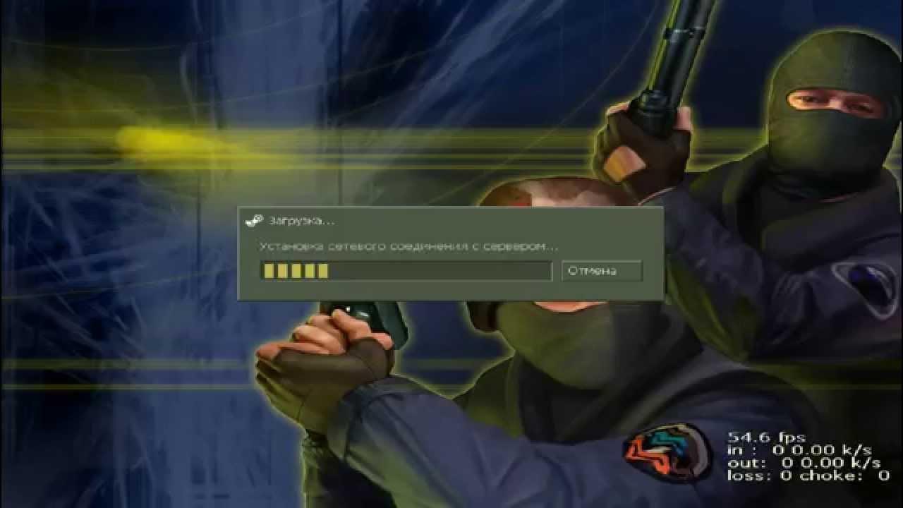 Как сделать оружие без анимации фото 247