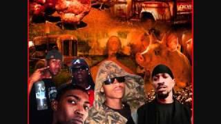 Yo Gotti - Touchdown Instrumental C.K.B. freestyle Fuck Bot Yuh