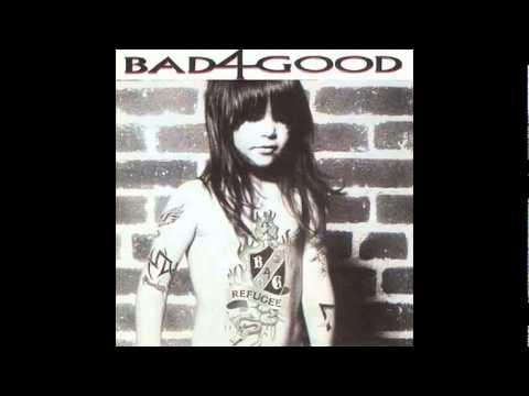 Bad4good Devil in the angel