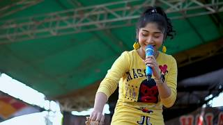 Download Lagu MEMORI BERKASIH   NOVAL FT RESA LAWANGSEWU MANHATTAN PRAPEN  BATANGAN PATI mp3