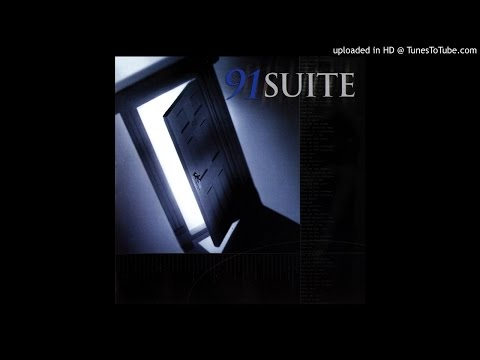 91 Suite - Hurt and Pain 🎧 HD 🎧 ROCK / AOR in CASCAIS