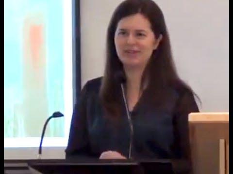 CLSG - Study: the truth will set you free - Carolina Teixeira