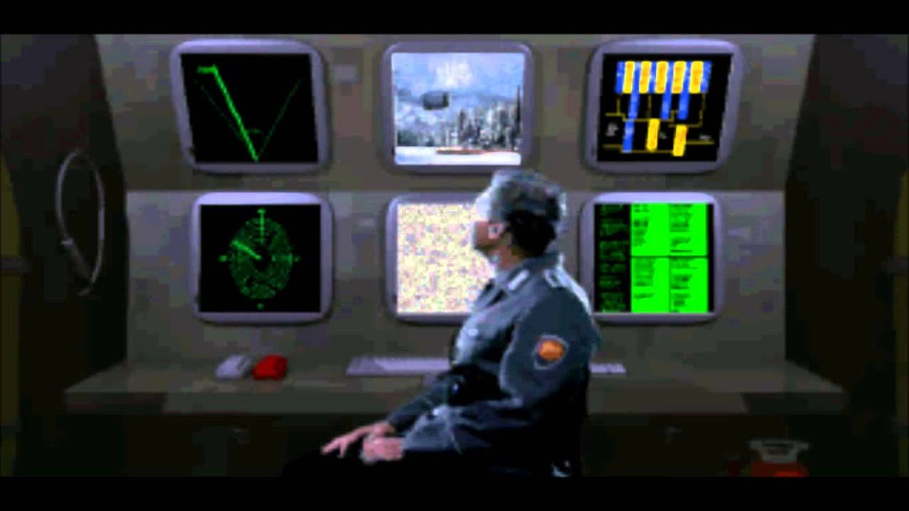 Gelöst: Hilfe! Command and Conquer Alarmstufe Rot 2 Yuris ...
