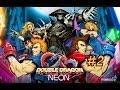 Double Dragon Neon Bölüm 2 Görünmez Savaşçılar Co Op W Osmanlı Soylusu mp3