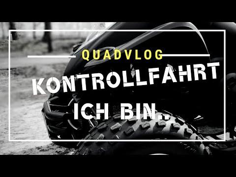 quadvlog||ich-bin......-🤔||kontrollfahrt||blackout-quad-team-||