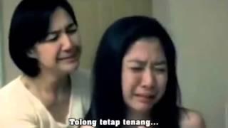 Video Hati Ayah (Putri Hamil di Luar Nikah) download MP3, 3GP, MP4, WEBM, AVI, FLV September 2018