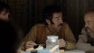 BU SON OLSUN  FİLMİ FRAGMAN 2012 HD official