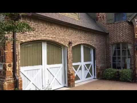 Exterior Latex Wood Primer Sherwin Williams Youtube