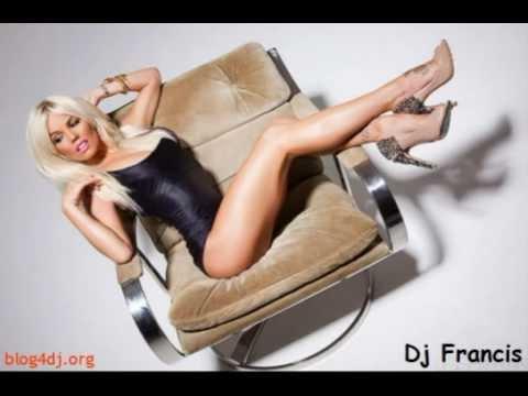 Dj Francis - (Nuevo remix) Party rock y Gangnam style Temazo 2012