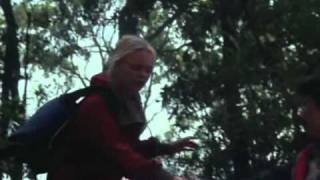 Green Ice Movie 1981 Part 1