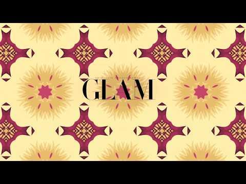 GLAM Malaysia | GLAM x CHANEL S/S 19 Pra-Koleksi