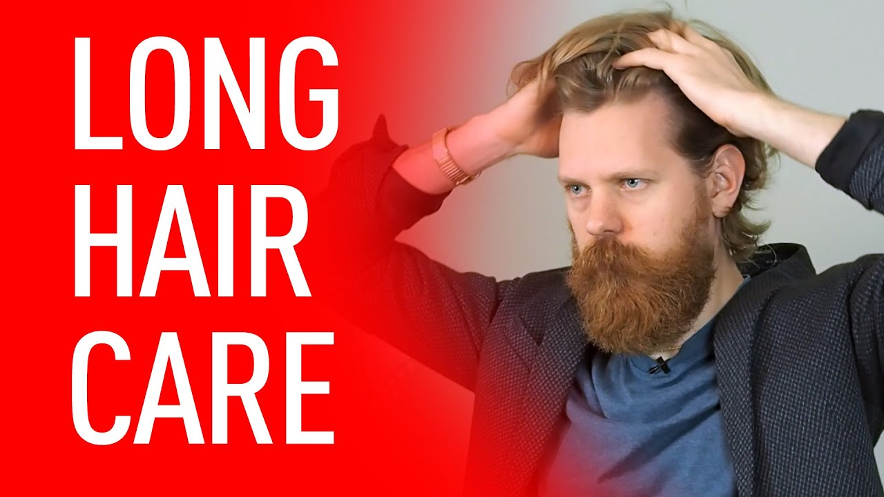ways to style hair guys s hair growth and maintenance tips eric bandholz 5061