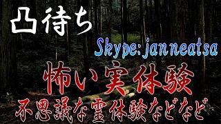 かける前の注意 こちらからかけますので, Skype:janneatsaにコンタクト...