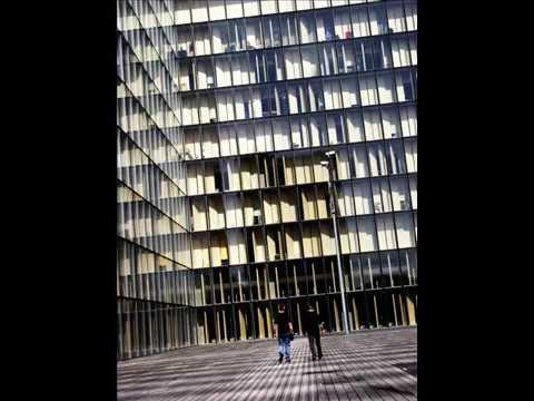 Bibliothèque François Mitterand en Image