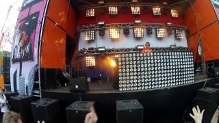Baixar Armin van Buuren Copperfield -Magic Orjan Nilsen @ Leiden , 2012 Queen's Day