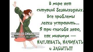 GS3518 Первая любовь. 1ч.