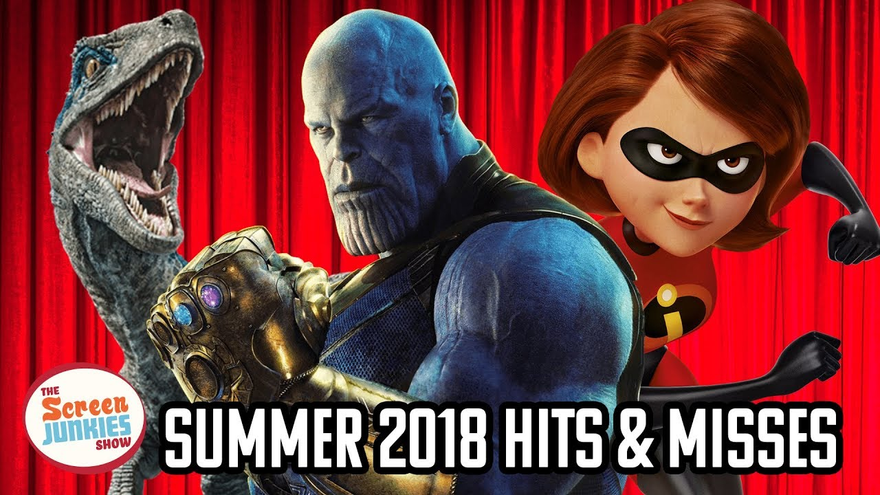 summer-2018-movie-hits-misses