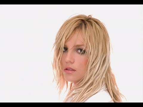 Britney Spears - Everytime [HD 1080p]