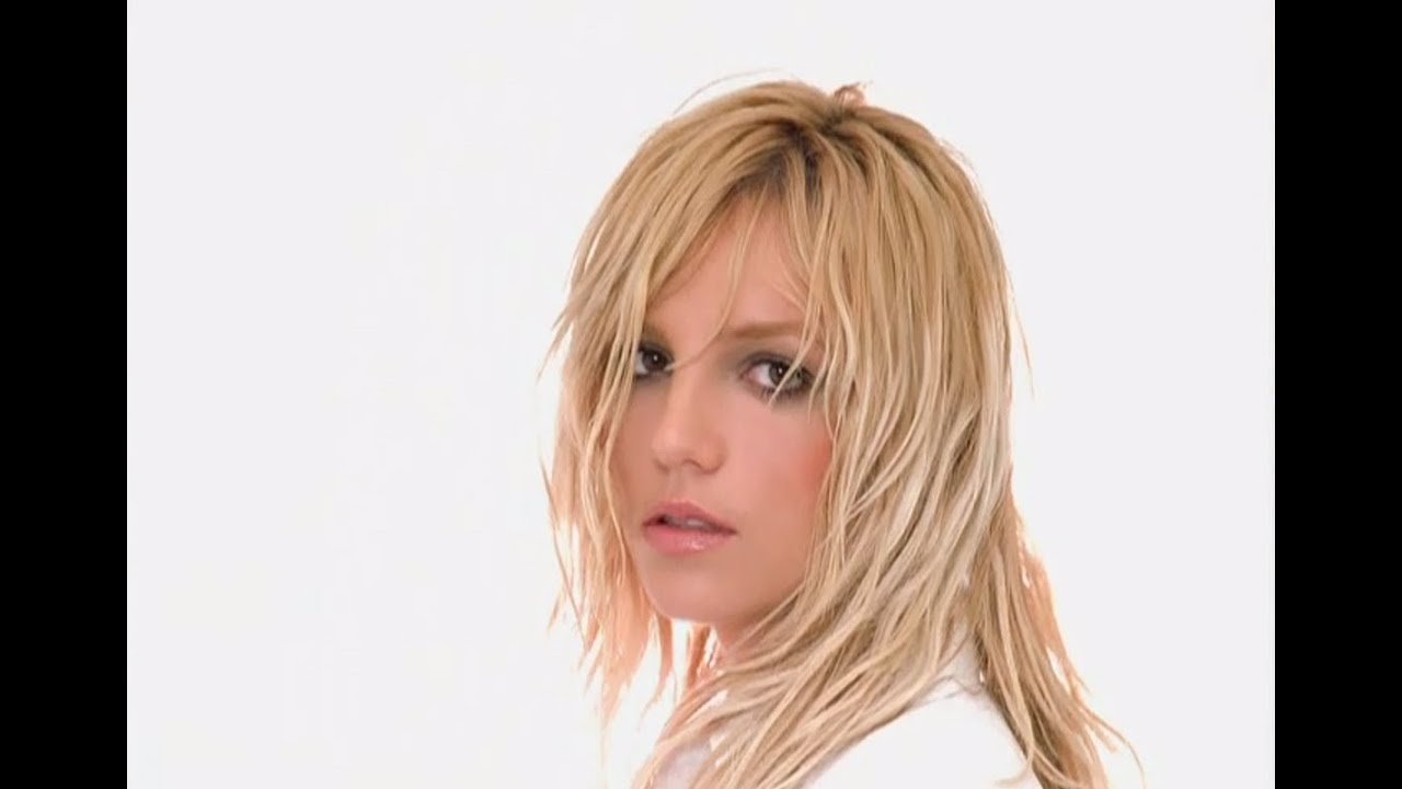 Britney Spears Everytime Hd 1080p