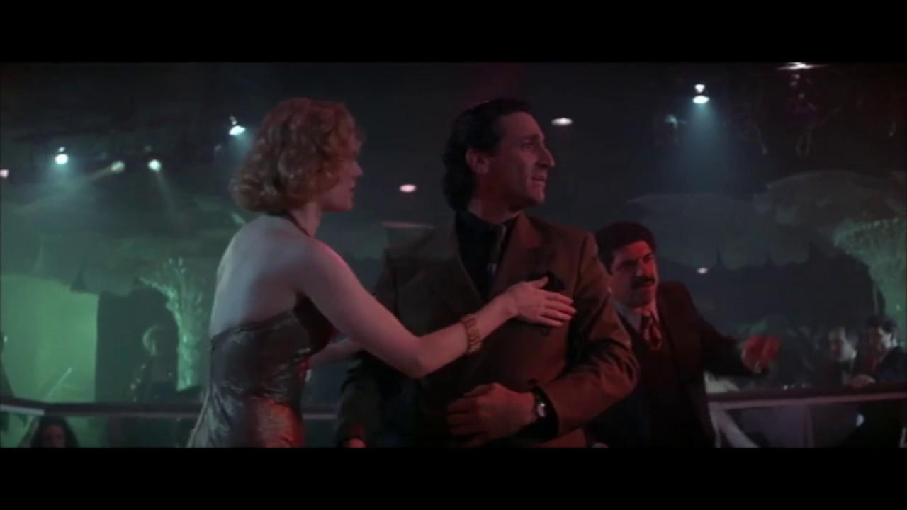 "Download Carlito's Way - ""Hey, You..."" - Sean Penn x Al Pacino x Penelope Ann Miller"