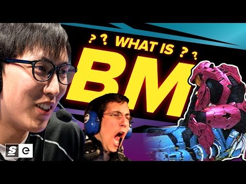 what-is-bm?-the-salty-story-of-disrespect-in-esports