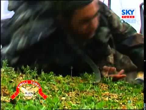 Kan Uykusu 2 Kınalı Türkü Belgeseli Full HD Tekparça