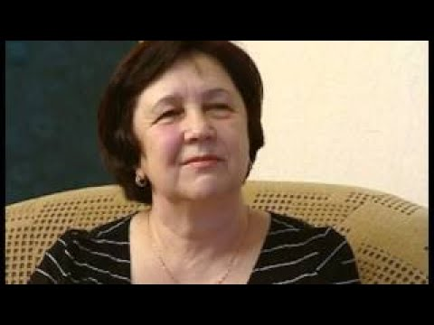 post soviet lithuania 6 Documentary Lengh AMAZING Documentary