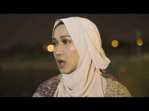 Amy Mastura   Kalimah Official Music Video