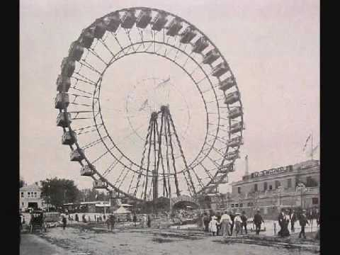 1893 World's Fair - History Fair Documentary