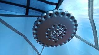 Подвесной светодиодный светильник (AliExpress)(, 2014-06-19T03:48:37.000Z)