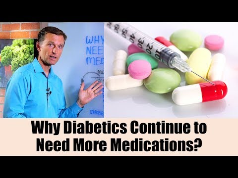 why-diabetics-continue-to-need-more-medications?