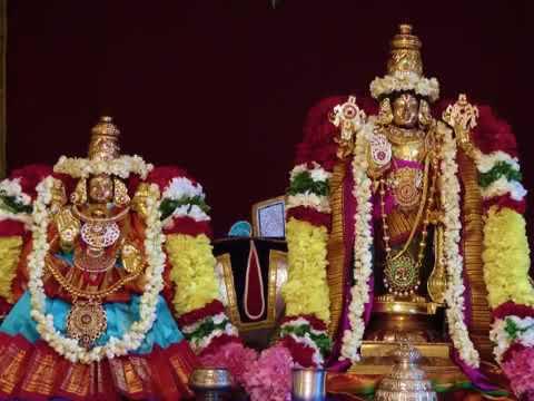 Narayana Hrudayam - Stotramcoin