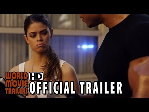 Download Superfast! Official Trailer #1 (2015) - Fast & Furious Comedy Spoof Movie HD