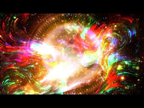 TWIN FLAMES Miracle Manifestation Music  639Hz + 693Hz Miracle Tone⎪432 Hz Miracle Meditation Music