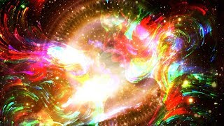 LOKOSMOTIVOS MEDITATION MUSIC ♡ TWIN FLAMES Miracle Manifestation M...