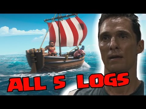ALL CAPTAINS LOGS | MATTHEW REACTION | Clash of clans