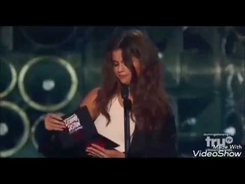 Selena and Taylor best moments