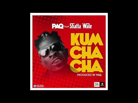 Paq – Kumchacha ft. Shatta Wale (Audio Slide)