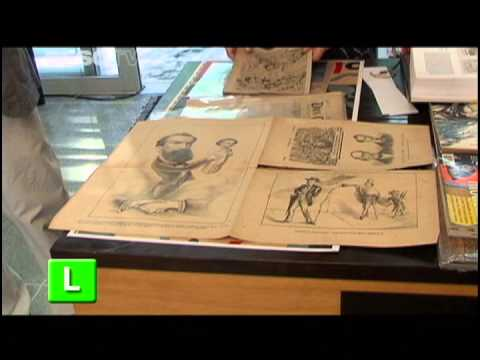 artes-visuais:-linha-do-tempo-design-gráfico-no-brasil
