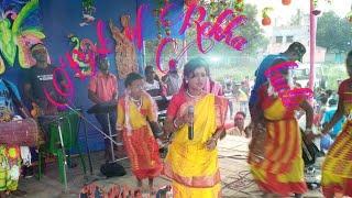 Rekha Tudu  Santali Superhit Song 2018