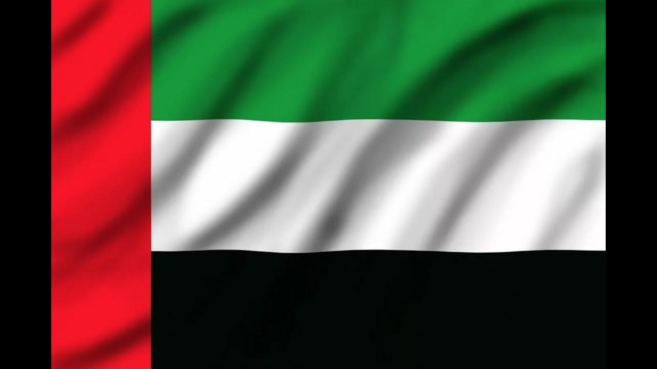 Топ 10 достопримечательностей Дубая
